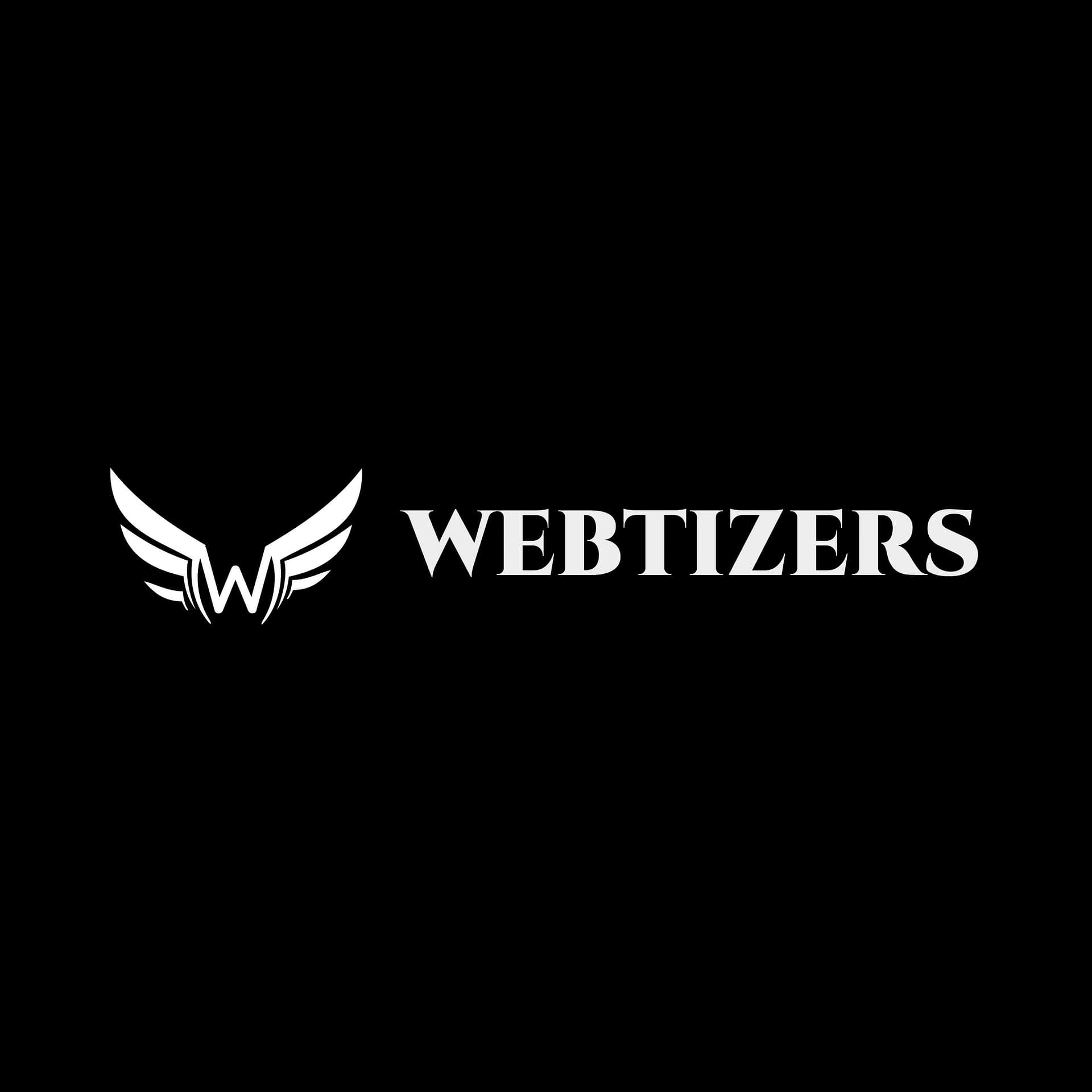 Webtizers